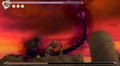 Dark Dragon Summon