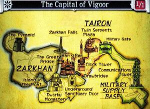 NG1 Tairon Map.jpg