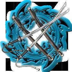 Category Ninja Gaiden 3 Weapons Ninja Gaiden Wiki Fandom
