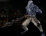 DarkDragonMurai