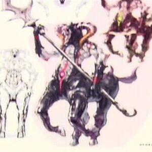 NG2 Art Enemy Centaur 2.jpg