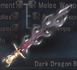 The Dark Dragon Blade.jpg