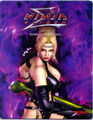 89706-ninja-gaiden-sigma-Rachel collectors edition
