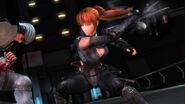 Kasumi-Ninja-Gaiden-3-Razors-Edge-06