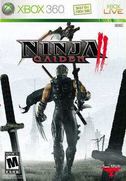 NinjaGaidenIIcover.jpg