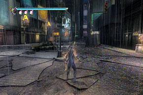 Guide:Ninja Gaiden Sigma II-Chapter 3