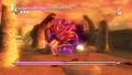 NGSigma+ Dark Dragon Summon