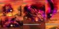 NGSigma+ Murai Dragon Ninpo Multi