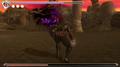 Dark Dragon Summon-2