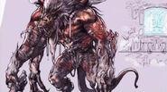 NG2 Art Boss GreaterFiend2 Volf 3