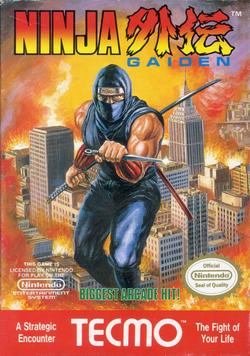 421px-Ninja Gaiden (NES).PNG