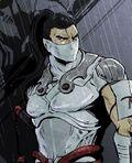 Joe-hayabusa-ninja-gaiden-sigma-2-character-screenshot.jpg