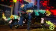 250px-Yaiba-ninja-gaiden-z 2013 08-20-13 019-jpg 600 (1)