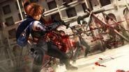 Kasumi-Ninja-Gaiden-3-Razors-Edge-19