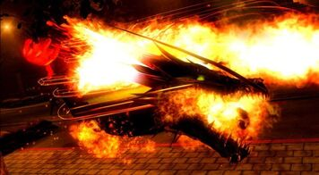 Ninja-Gaiden-3-Screenshots-Show-Off-Stabbing-Slicing-Blood-and-a-Dragon-2.jpg