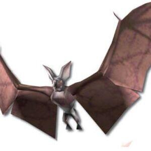 Enemy Bat 111.jpg