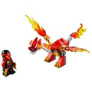 Lego-kai-s-mini-dragon-set-30422-4