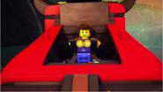 MoS39Autopilot