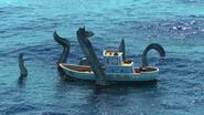"""Ninjago–The Call of the Deep–5'53"""""""