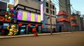 Arcade4