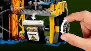 LEGO 70631 WEB SEC04 1488