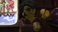 """Ninjago–Riddle of the Sphinx–2'22"""""""