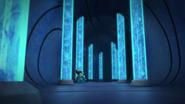 """Ninjago–The Wrath of Kalmaar–0'42"""""""
