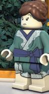 S13 Shintaro Citizen