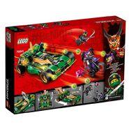 LEGO70641 Box5 v29 Copy