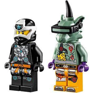 Lego-ninjago-2020-71106-007.jpg