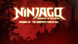 NinjagoCard43.png