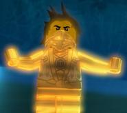 GoldKai
