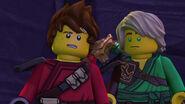 S13 Lloyd and Kai