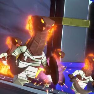 """Screenshotter--LEGONinjagoVengeanceIsMine-5'11"""".jpg"""