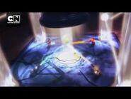 Masters of Spinjitzu- Ultimate Spinjitzu Master - NinjaGo - Cartoon Network