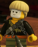 Dangerbuff Jr
