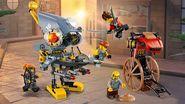 LEGO 70629 WEB SEC01 1488