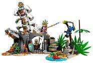 LEGO-Ninjago-71747-The-Keepers-Village-6BMDN-9-640x436