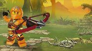 Lego-ninjago-skylor-2015 8454805-00 1280x720