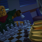 MoS59Chess.png