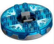 NRG Jay's spinner1