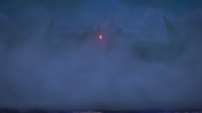 "Ninjago–The Tooth of Wojira–4'49"""