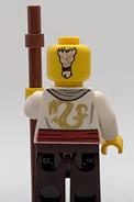 Wu S11 legacy dragon
