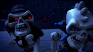 Ninjago Return to the Fire Temple 54