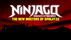 Ninjago The New Masters of Spinjitzu.png