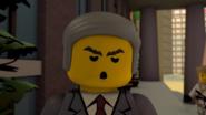 AngryBanker