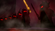 Shadowfight4