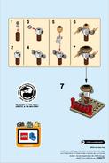 Wu dojo test2