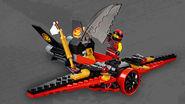 LEGO 70650 WEB SEC02 1488