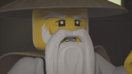 """Ninjago–The Calm Before the Storm–7'41"""""""